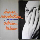 Inner Revolution - Adrian Belew