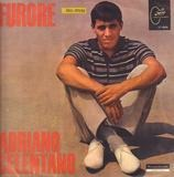 Furore - Adriano Celentano
