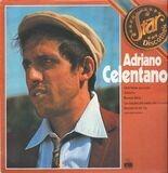 Star Discothek - Adriano Celentano