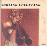 Canta 20 Sucesos - Adriano Celentano