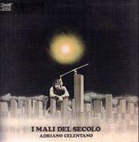 I Mali Del Secolo - Adriano Celentano