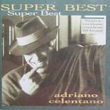 Super Best - Adriano Celentano