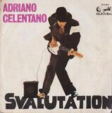 Svalutation - Adriano Celentano