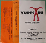 Yuppi Du - Adriano Celentano