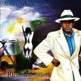 Il Re Degli Ignoranti - Adriano Celentano