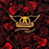 Permanent Vacation - Aerosmith
