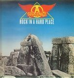 Rock in a Hard Place - Aerosmith
