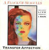 Transfer Affection - A Flock Of Seagulls