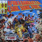 Renegades Of Funk - Afrika Bambaataa & Soulsonic Force