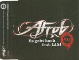 Es Geht Hoch - Afrob Feat. Lisi