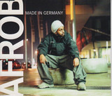 Made in Germany - Afrob