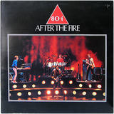 80-F - After The Fire