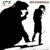 Der Kommissar - After The Fire