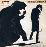 Der Kommissar - After The Fire