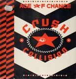 Crush Collision - Age Of Chance