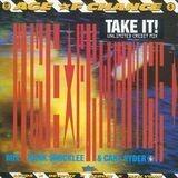 Take It! - Age Of Chance