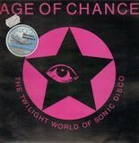 The Twilight World Of Sonic Disco - Age Of Chance