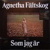 Som Jag AR -HQ/Reissue- - Agnetha Faltskog