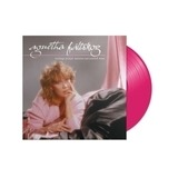 Wrap Your Arms Around Me (limited,Pink Lp) - Agnetha Fältskog