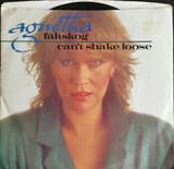 Can't Shake Loose - Agnetha Fältskog