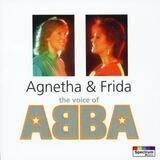 Agnetha & Frida