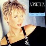 The Last Time - Agnetha Fältskog
