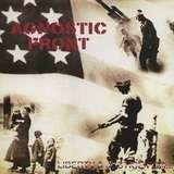 Liberty and Justice - Agnostic Front