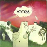 Agoria