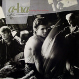 Hunting High and Low - A-Ha