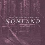 Aidan Baker /Karen Willems