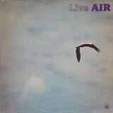 Live Air - Air