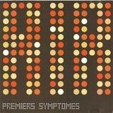 Les Premiers Symptomes - Air