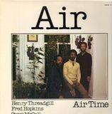 Air Time - Air