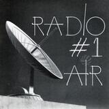 Radio #1 - Air