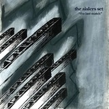 The Aislers Set