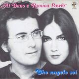 Che Angelo Sei - Al Bano & Romina Power