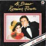 Ci Sarà - Al Bano & Romina Power