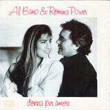 Donna Per Amore - Al Bano & Romina Power
