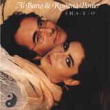 Sha-E-O - Al Bano & Romina Power