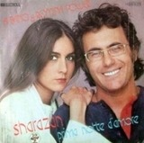Sharazan / Prima Notte D'Amore - Al Bano & Romina Power