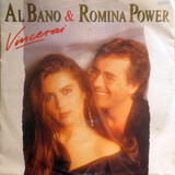 Vincerai - Al Bano & Romina Power