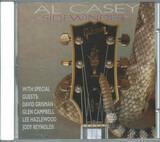 Sidewinder - Al Casey