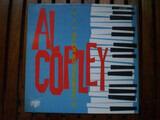 Al Copley