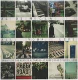All Your Life - A Tribute To The Beatles Recorded At Abbey Road Studios, London - Al Di Meola