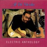 Electric Anthology - Al Di Meola