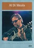 One Of These Nights - Al Di Meola Featuring: Ernie Adams - Gumbi Ortiz - Mario Parmisano - The Sturcz String Quartet