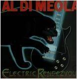 Electric Rendezvous - Al Di Meola