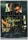 Speak A Volcano - Return To Electric Guitar - Al Di Meola