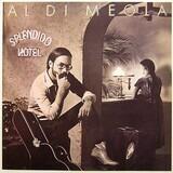 Splendido Hotel - Al Di Meola