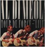 Tour De Force - 'Live' - Al Di Meola